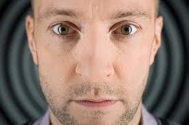 '99' hypnotherapy worthing sussex derren brown stage hypnosis